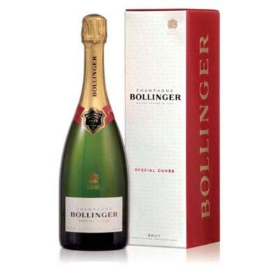 champagne-bollinger
