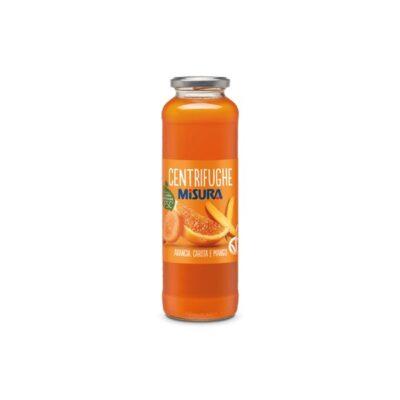 centrifughe-misura-arancio