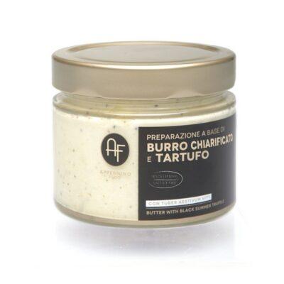burro-con-tartufo-appenninofood