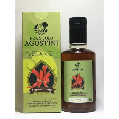olio-al-peperoncino