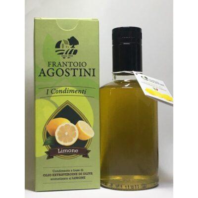 olio-aromatizzato-limone-agostini