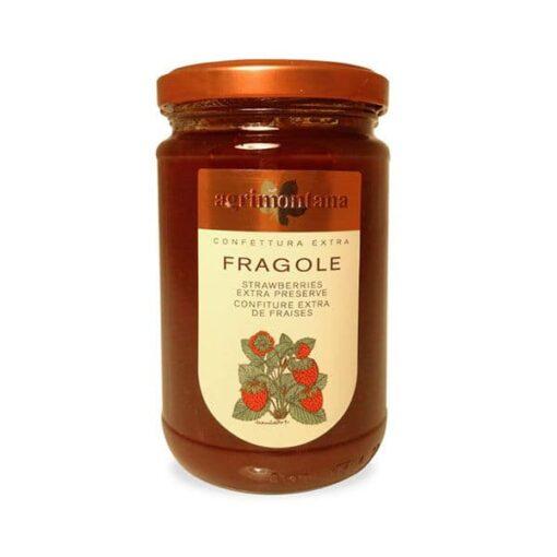 Confettura-agrimontana-fragole