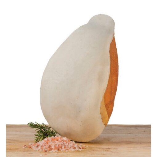 culatta-stagionata-belculotto