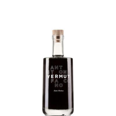vermouth-stefano-antonucci