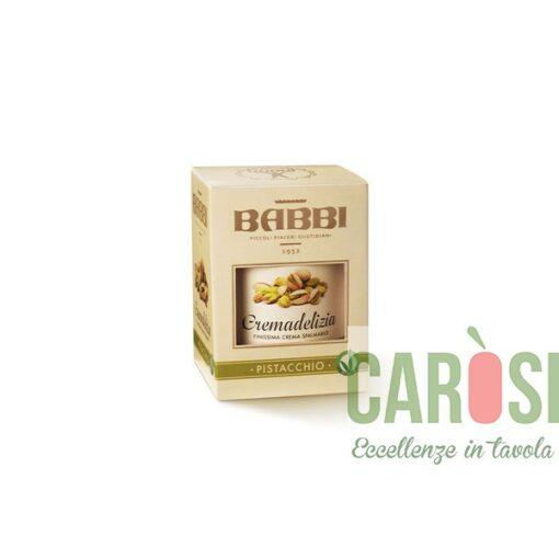 babbi-cremadelizia-pistacchio