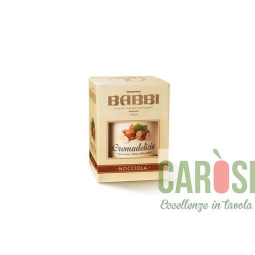 babbi-cremadelizia-nocciola