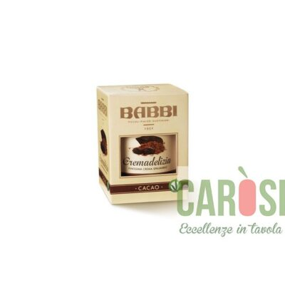 babbi-cremadelizia-cacao