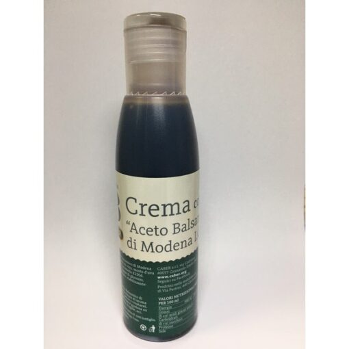 crema-aceto-balsamico-caber