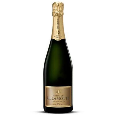 champagne-delamotte-blanc-de-blancs-vintage