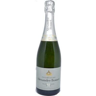 champagne-alexandre-bonnet