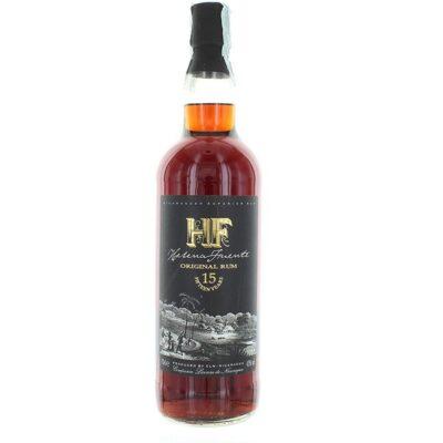 rum-helena-fuente