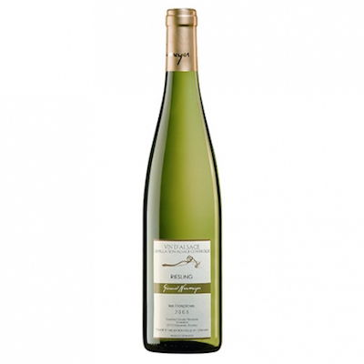 Riesling Alsace Neumeyer