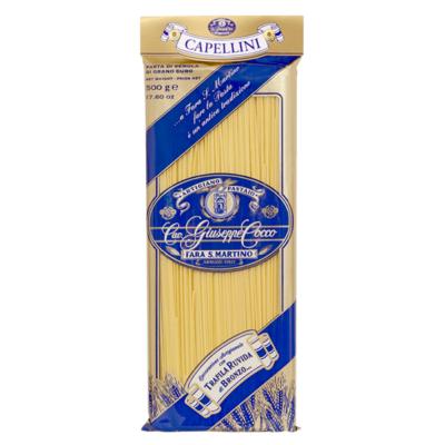 capellini-pasta-cocco