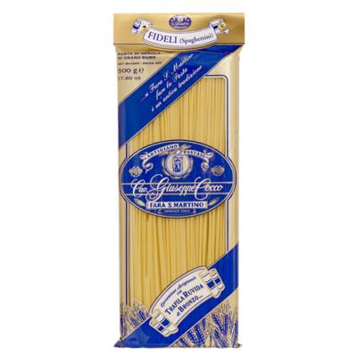 spaghettini-pasta-cocco