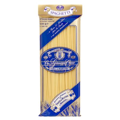 spaghetti-pasta-cocco