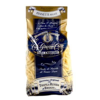 pennette-rigate-pasta-cocco