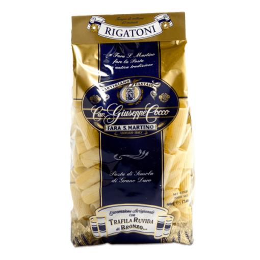 rigatoni-pasta-cocco