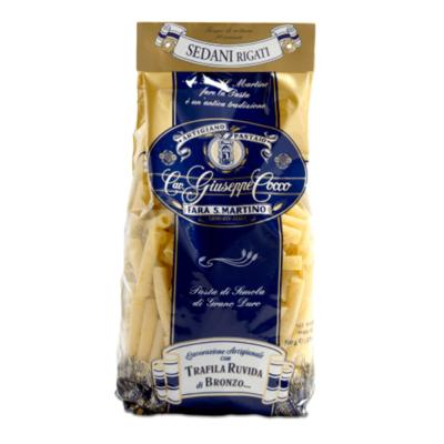 sedani-rigati-pasta-cocco