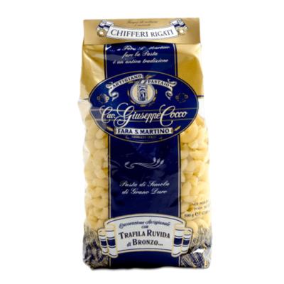 chifferi-rigati-pasta-cocco