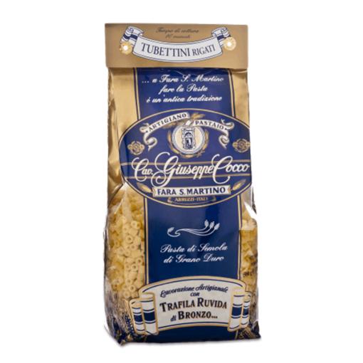 tubettini-pasta-cocco