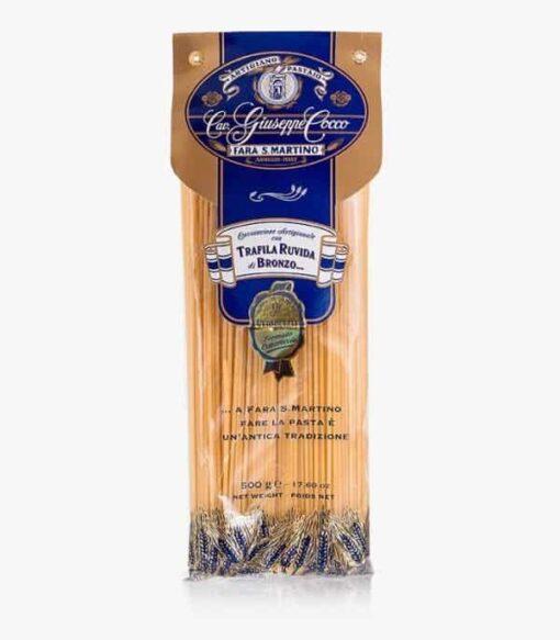 vermicelli-giuseppe-cocco