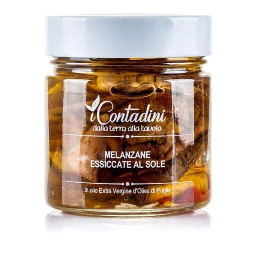 melanzane-essiccate-al-sole