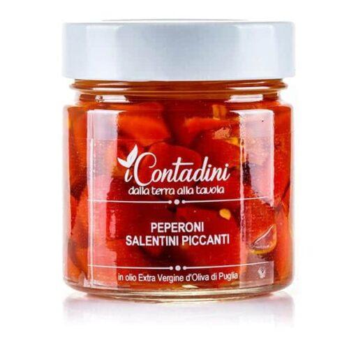 peperoni-salentini-piccanti
