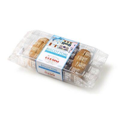 biscottoni-senza-zucchero-corsini