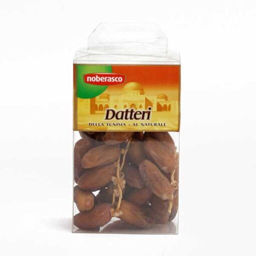 Datteri Ramati 400 Gr Slim