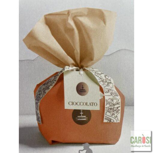 panettoni-fiasconaro-cioccolato