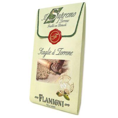 torrone-flamigni-pistacchio
