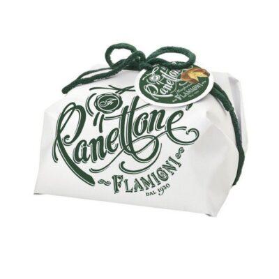 panettone-margherita-flamigni
