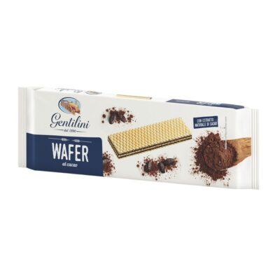 gentilini-wafer