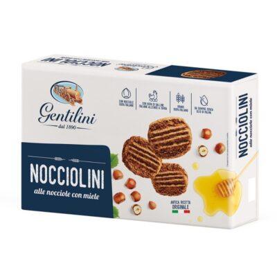 nocciolini-gentilini
