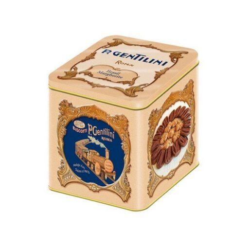 gentilini-biscottiera-riediting
