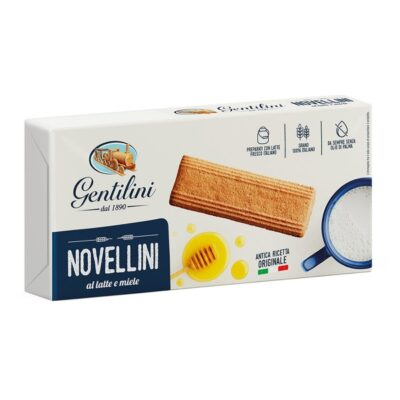novellini-gentilini