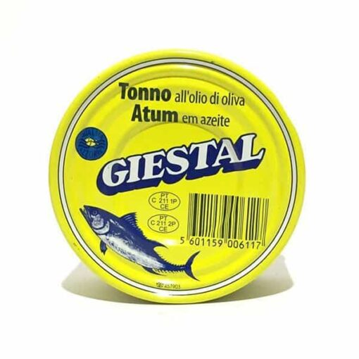 tonno-giestal-latta-150gr