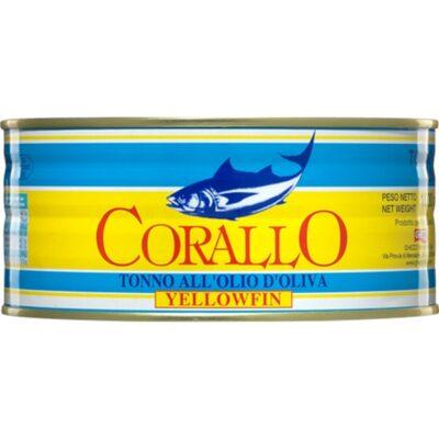 tonno-corallo