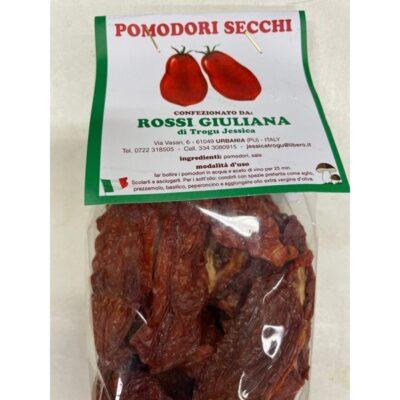 pomodori-secchi-rossi-giuliana