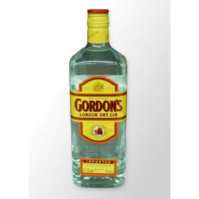 gordons-dry-gin