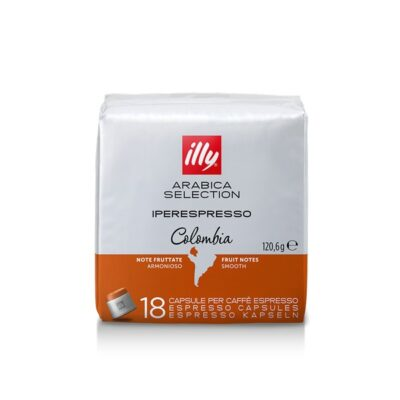 illy-capsule-colombia