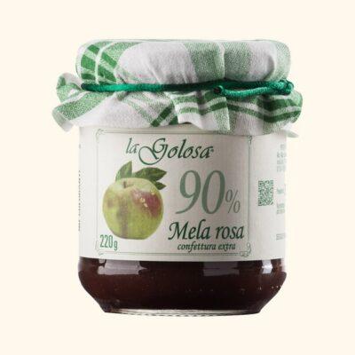 confettura-melarosa-lagolosa