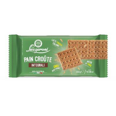 lazzaroni-pain-croute-integrali