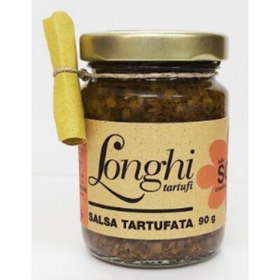 salsa-tartufata-longhi