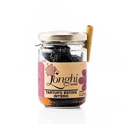 tartufo-nero-longhi