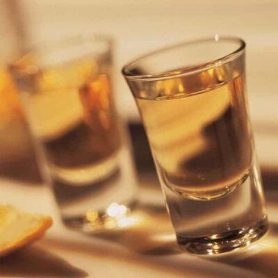 Liquori Vari