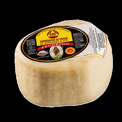 formaggio-di-fossa-di-sogliano