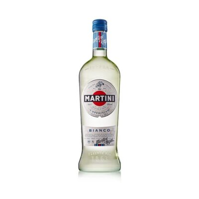 vermouth-martini-bianco