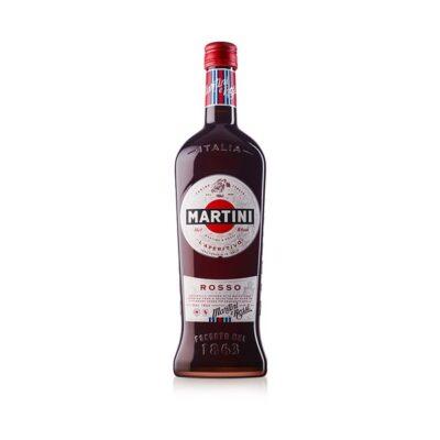 vermouth-martini-rosso