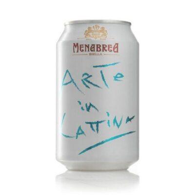 birra-menabrea-lattina